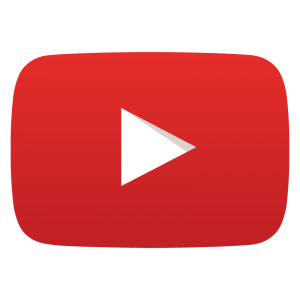 youtube-play-button-transparent-png